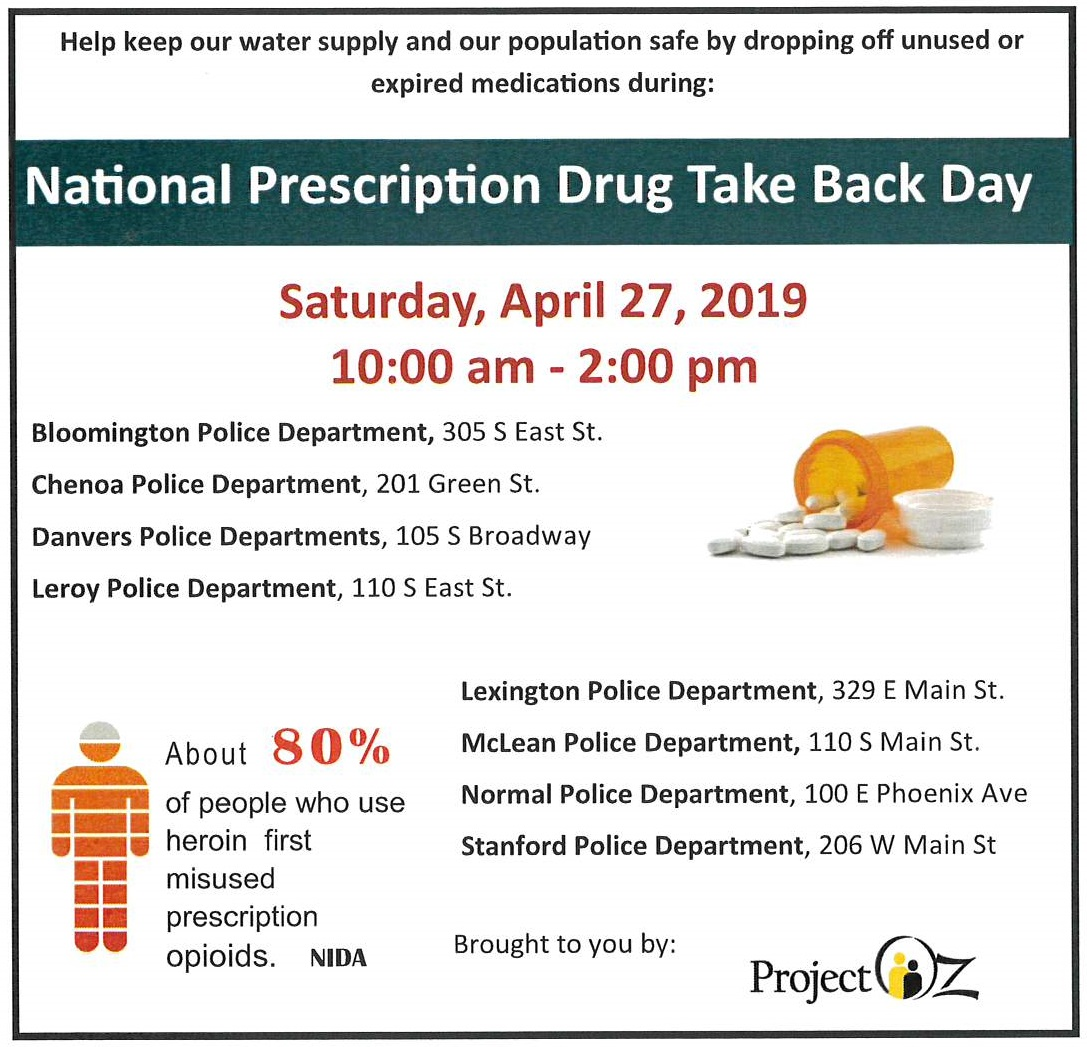 drug take back 0001